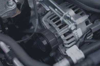 silnik