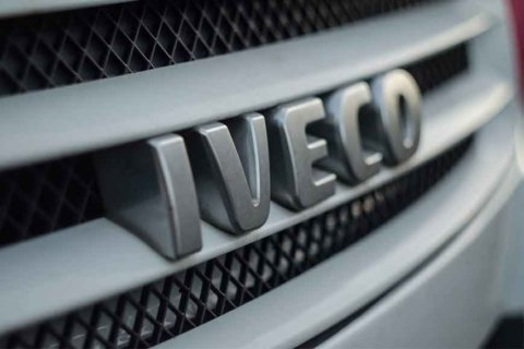 serwis iveco daily wroclaw