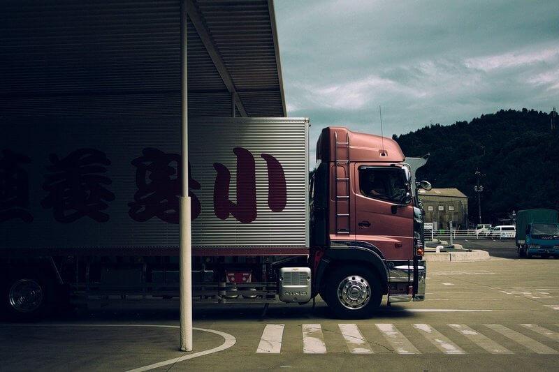 Serwis samochodów dostawczych we Wrocławiu
